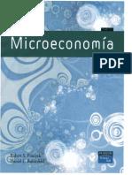 La ineficiencia del monopolio y su regulación.pdf