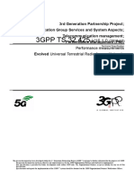 3GPP TS 32.425 g10
