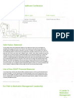JPM January 2019 Final Presentation Version (002)