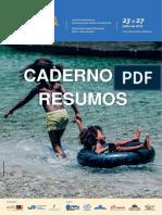 Caderno de Resumos Anpuh 2018.pdf