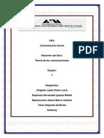 247813332 Mattelart Resumen (1)