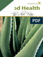 1442665864766Good_Health_English_Sept2015.pdf