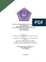 LAPORAN_ AKHIR_MOHAMAD IRFAN HELMI RAMADHAN_STIKES SURYA MITRA HUSADA KEDIRI_PKMP.pdf
