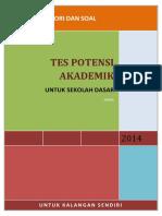 COVER UNTU TPA SD.docx