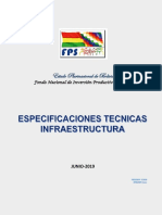 FPS_409 Esp. Técnicas 06-JUN-2019_V.1.docx