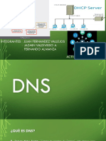 DNS,DHCP,ACTIVE+DIRECTORY