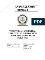 367433299-territorial-and-extra-territorial-jurisdiction-IPC.pdf