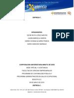 1. Entrega Formulacion y Evaluacion (1)