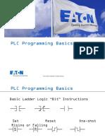 2_Basic_Ladder_Instructions_R1.1.pptx