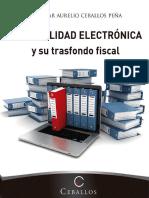 ContabilidadElectronica.pdf