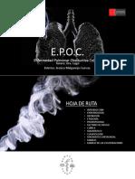 EPOC - final.pdf