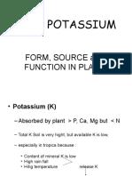 07-Baru Soil Potassium