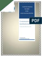 43ad0227e7e205220a9865793974de38-doc1-c2c.pdf