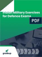 Military Ex Eng.pdf-47.pdf