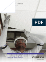 Installation%20Manual%20(Armstrong%20Grid%20false%20ceiling).pdf