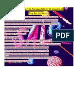 downloadble self study software