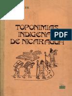 ToponimiasindigenasNicaragua.pdf
