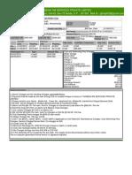 meterBill__101259-3.pdf