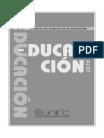 Revista Edu 2016