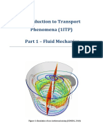 Overall fluid flow notes.pdf