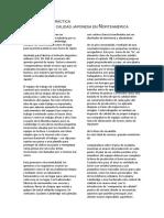 CASO CALIDAD.pdf