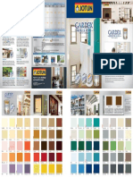 Gardex Premium Gloss Colour Card (Indonesia)_tcm78-148138.pdf