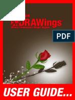 Creative_DRAWings_manual.pdf