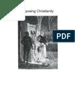 Exposing_Christianity_28-05-16.pdf