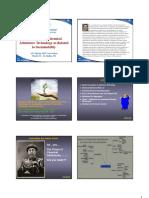 Jeknavorian EMVIAR ALIS ADITIVOS.pdf