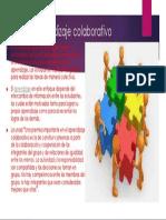 Guía de actividades y Rubrica de Evaluación - Reto 4 - Proyecto de vida