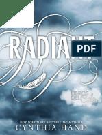 2.5. Radiant 2.5.pdf