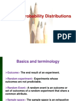 Binomial Distribution Ppt