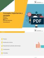 Semana 2 - Empleabilidad%2c Concepto e importancia y ventajas. (1) (1).pdf