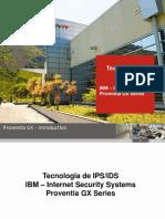 Projeto Multiplicar 2012 - Tecnologia de IPS-V2