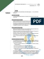 Estudios Sociales Zapandí 2019 (S11-16).pdf