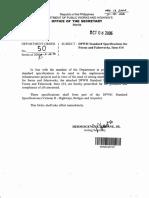 DO_050_S2006.pdf
