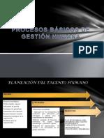 5.1matriz Modelo de Procesos Gth