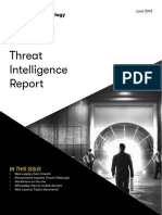3 DXC-Threat_Intelliegence_Report-June_2019.pdf