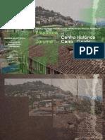 TESIS_ARQUITECTURA_PAISAJEZARUMA_FREDDYSALTOST_KEVINCHIMBOA.pdf