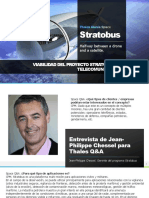 Stratobus Aplicaciones Final