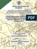 PORTADA1.pdf