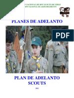 04 Plan de Adelanto Scout (1)