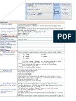 Grade-3-COT-Science-Q4.docx