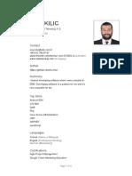 onur_kilic_cv2_2