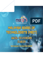 Slide MBOT Tan Sri Zaidee