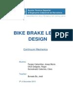 bike-brake-lever.pdf