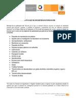 Analytical Methods for Glycerol