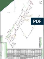 Ennore isometric drawing sheet 01of 02.pdf