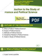 Soc Sci 212 [1] - Introduction to Politics.pptx