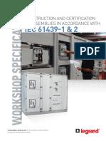 IEC 61439.pdf